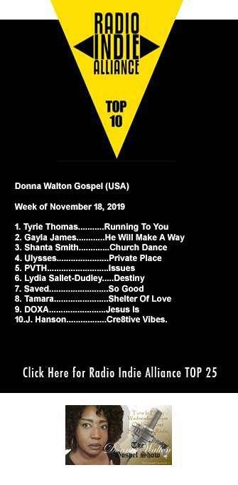 Week 11/18/2019