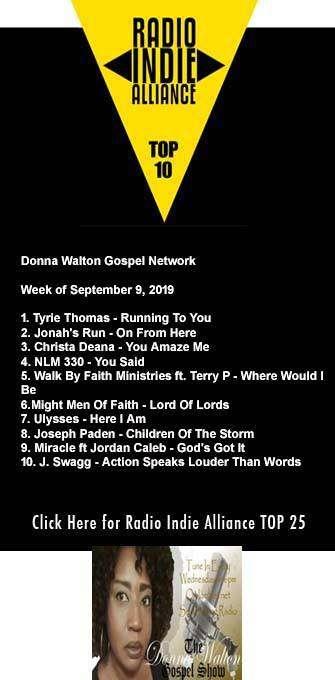 Week 9-9-19