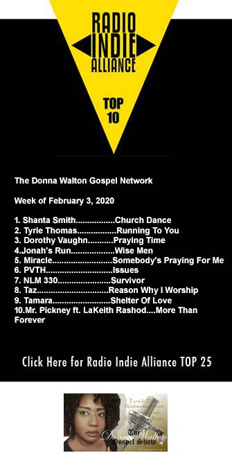 TOP-10-Songs-Week-of-February-3-2020
