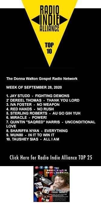 Top-10-Chart-Sept-28-2020