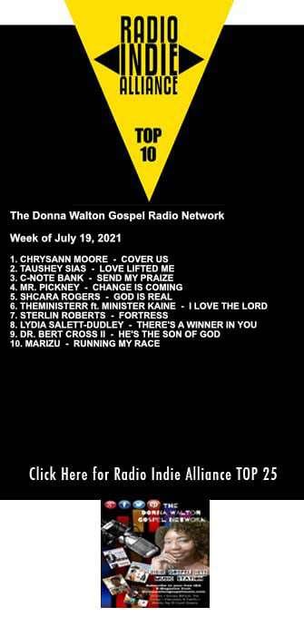 DWGN-Top-10-Chart-7-19-21